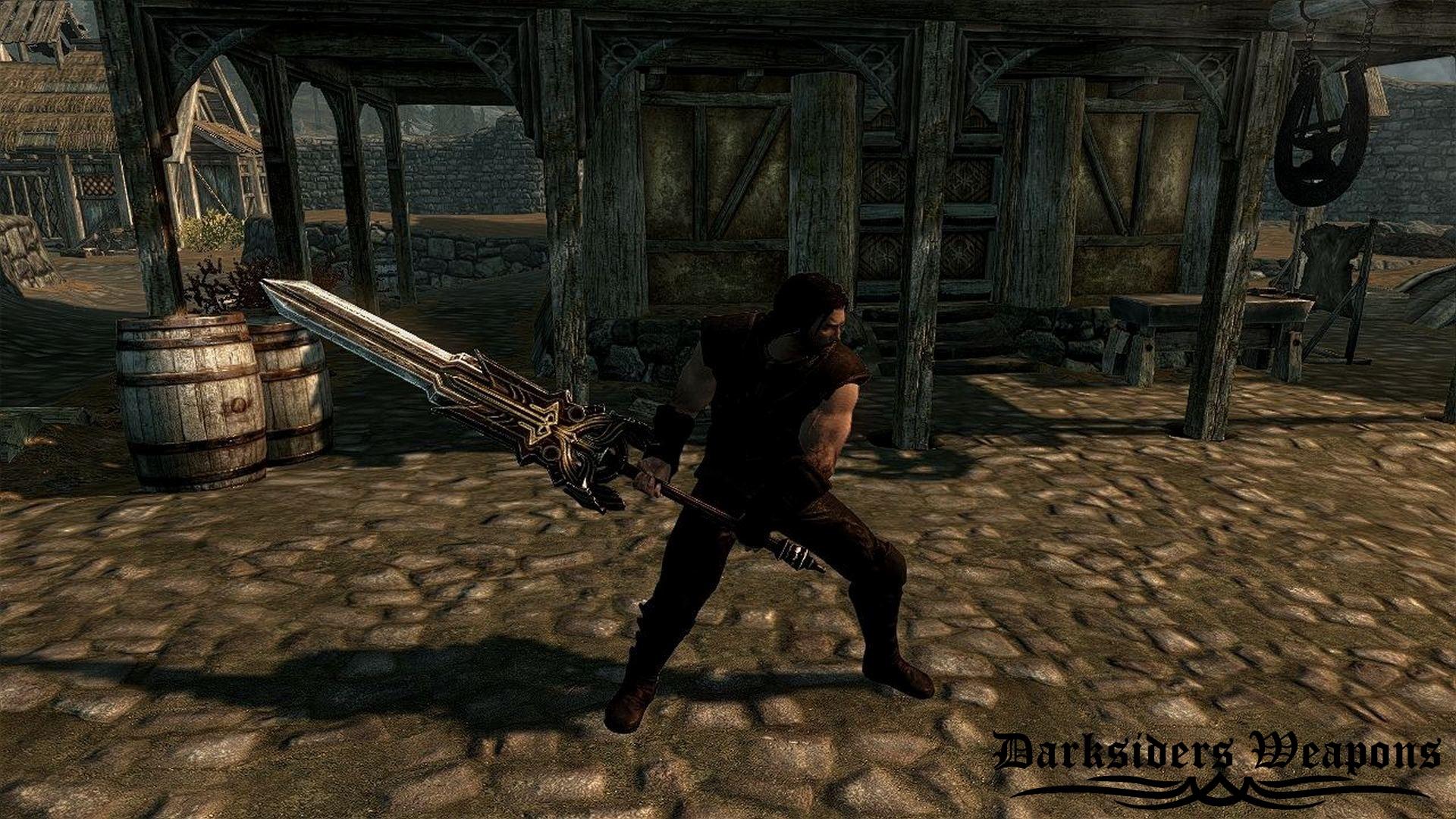 Darksiders_Weapons.jpg