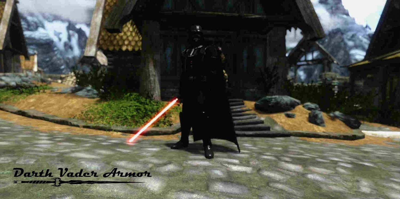 Darth_Vader_Armor.jpg