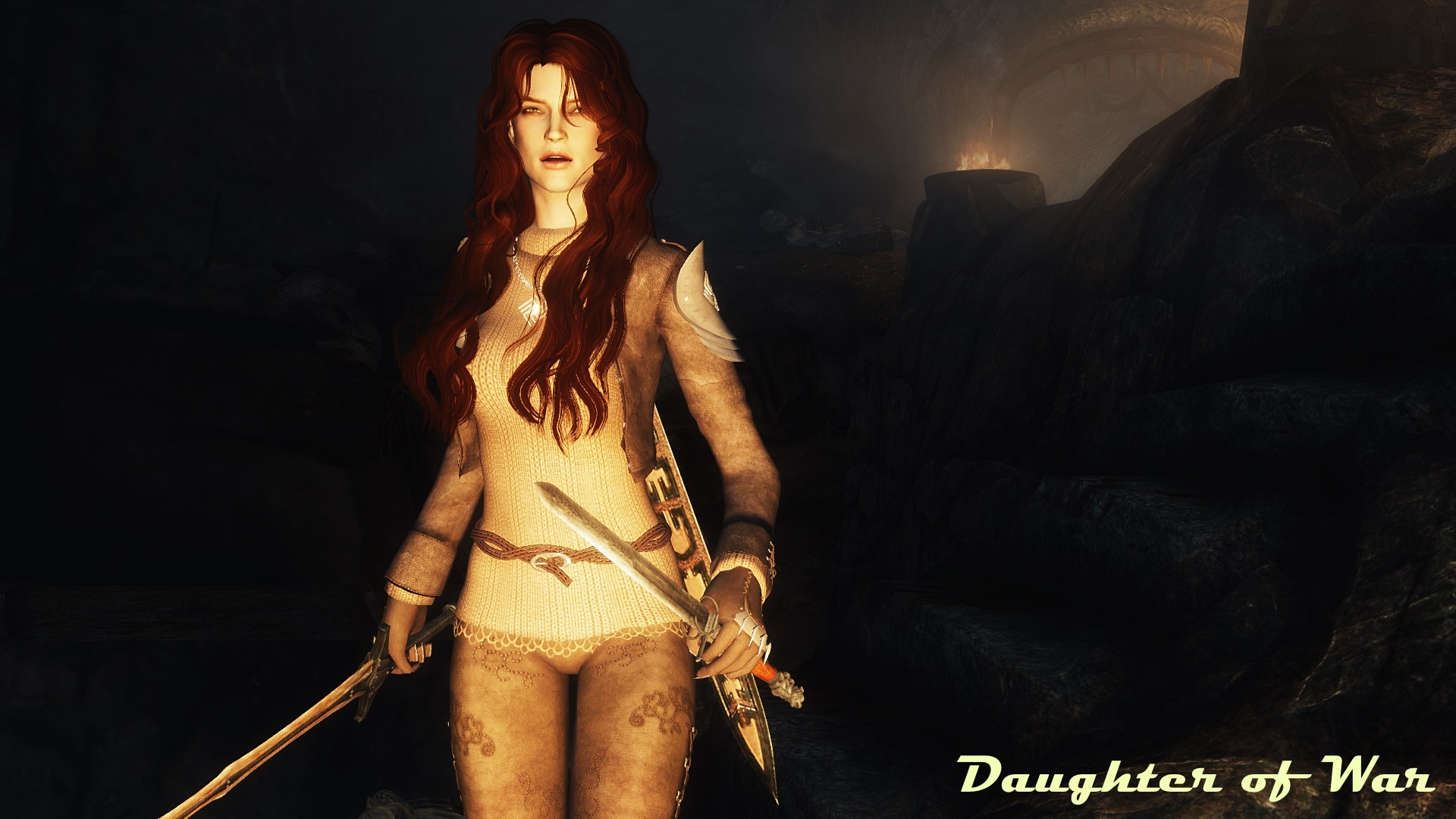 Daughter_of_war_00.jpg