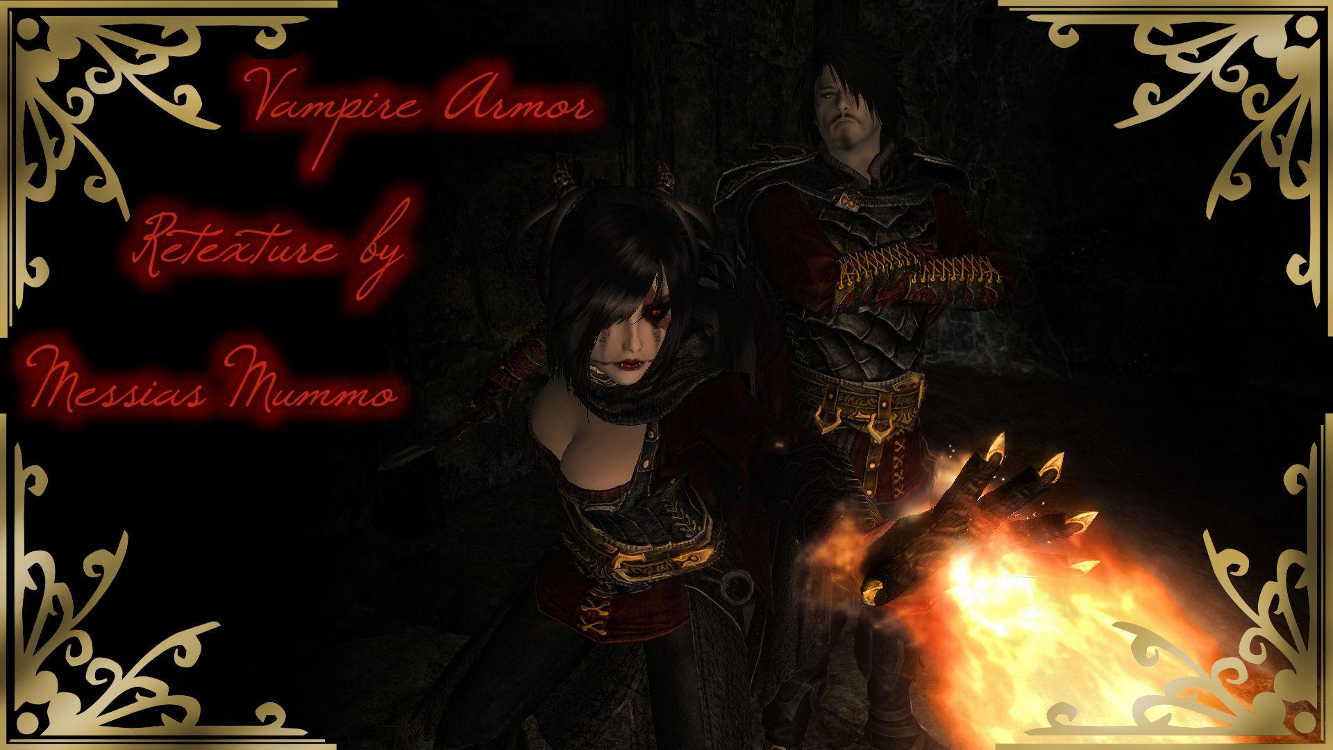 Dawnguard_Vampire_Armors.jpg