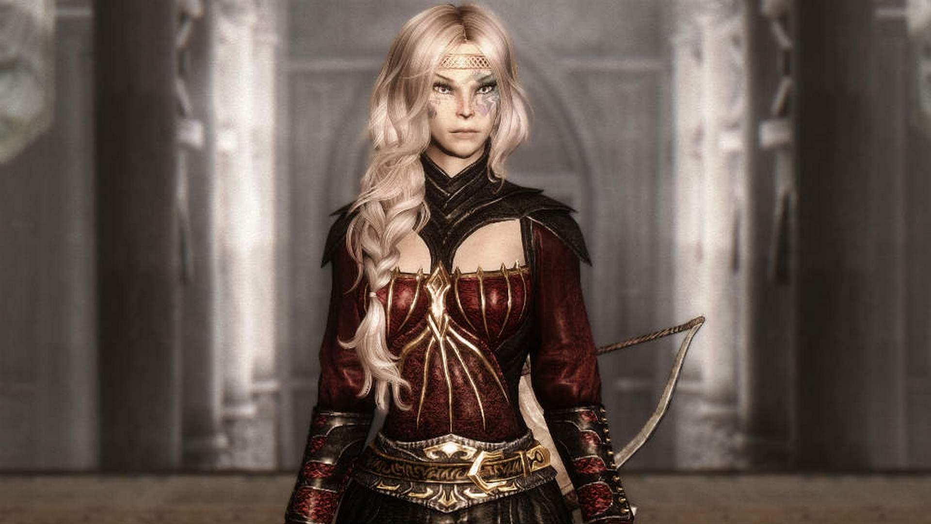 Dawnguard_Vampire_Armors_01.jpg