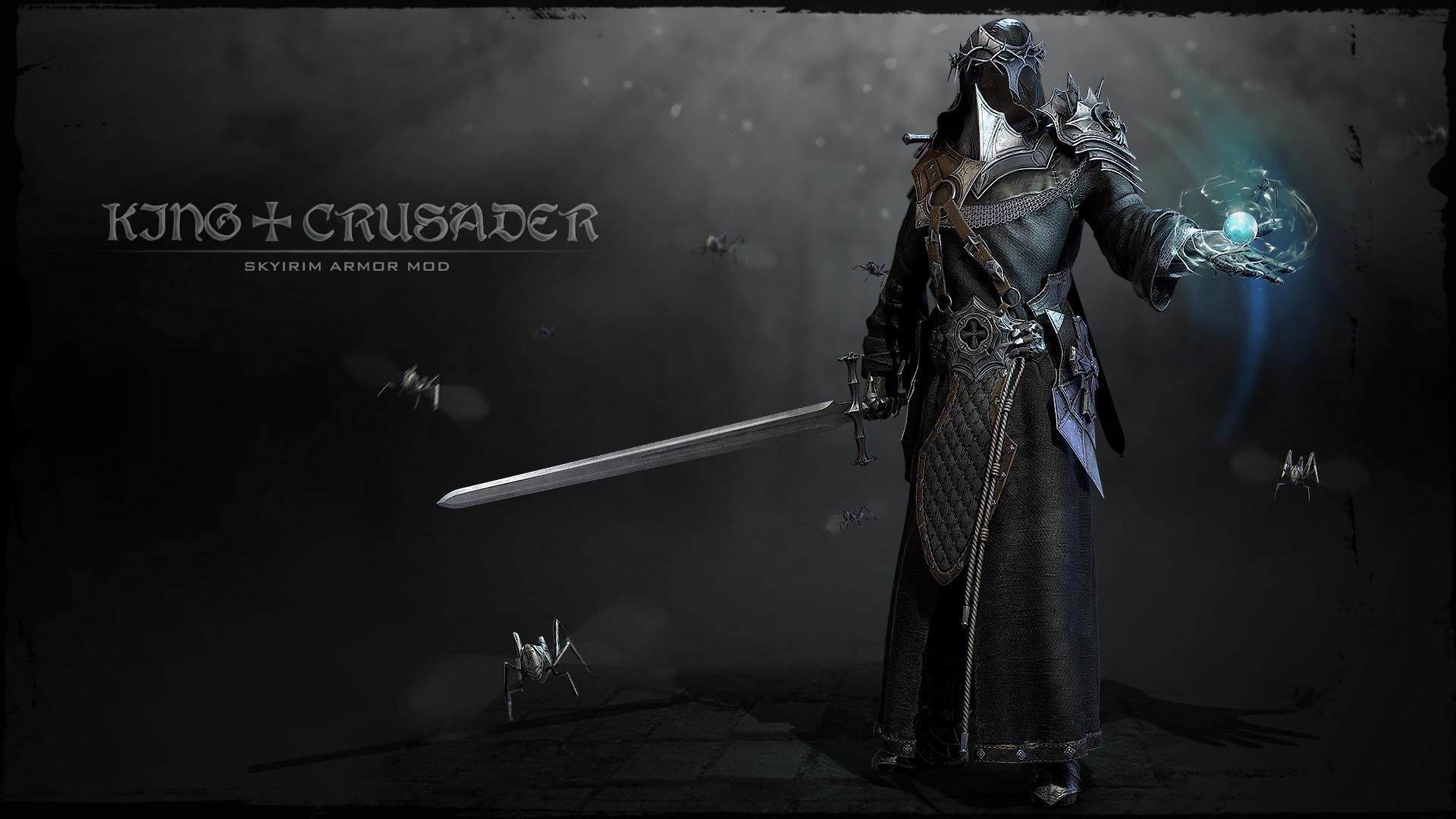 DCR - King Crusader Armor 00.jpg