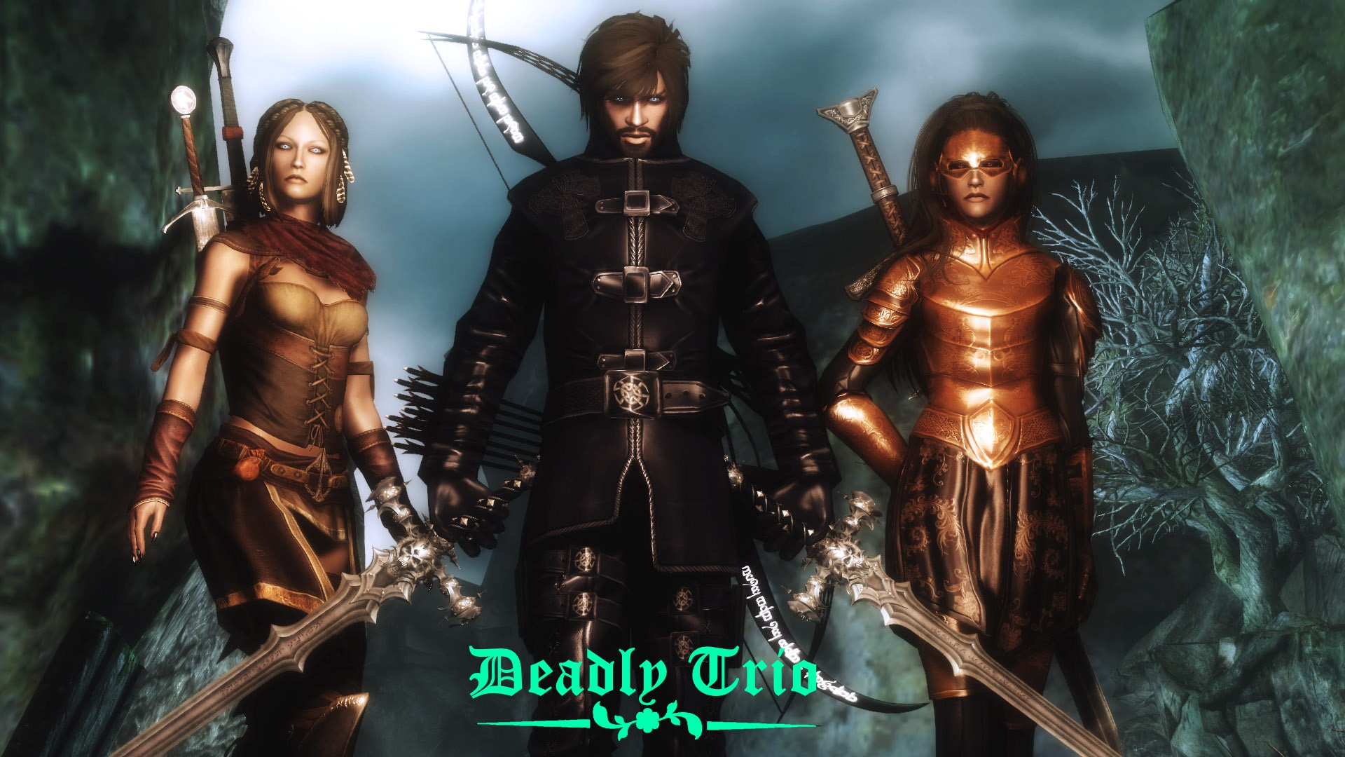 Deadly_Trio.jpg