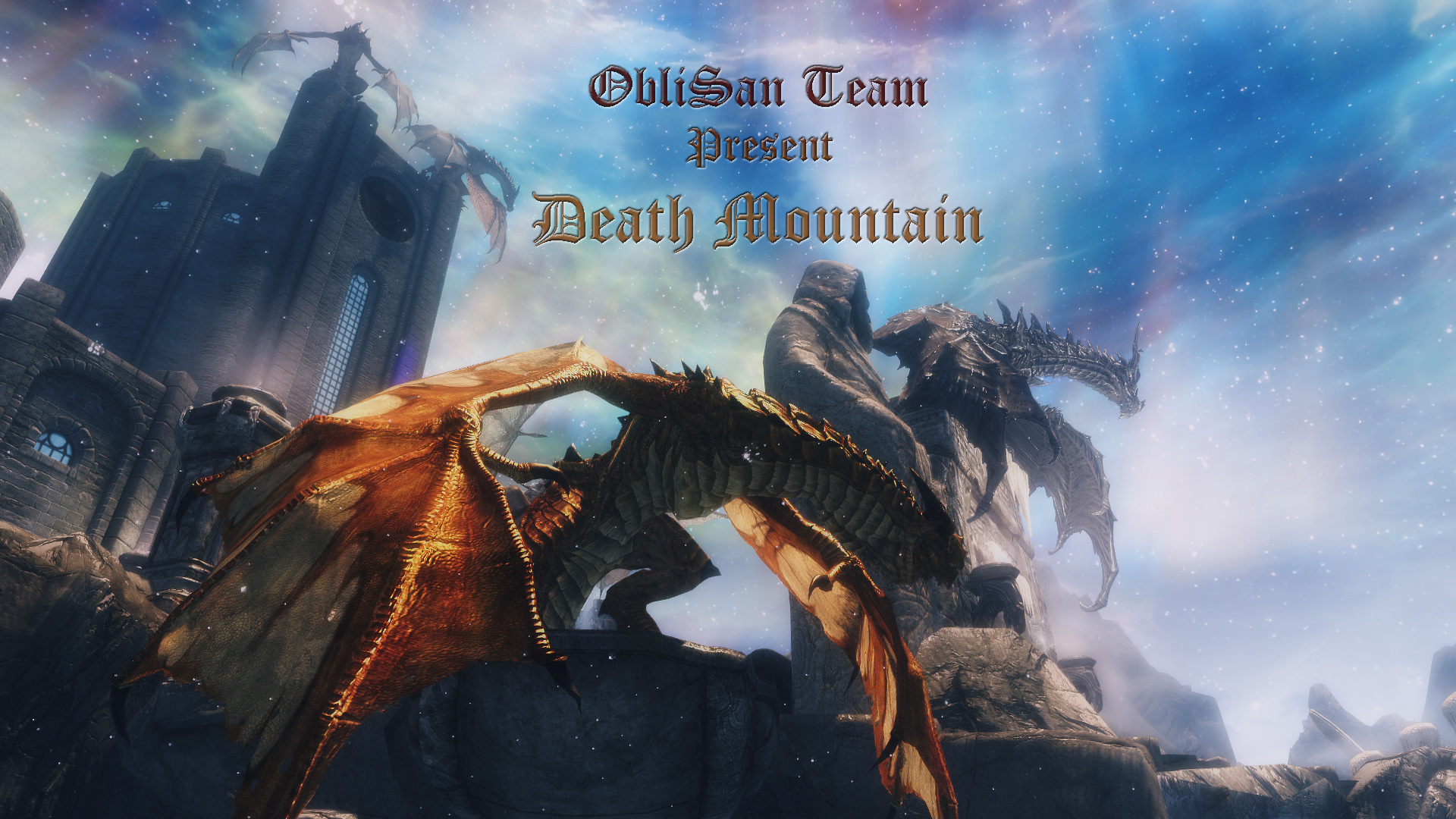Death Mountain 00.jpg
