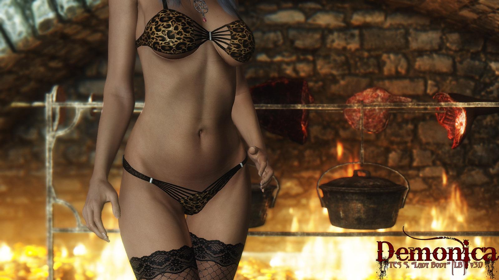 [DEM] Bikini Collection 01.jpg