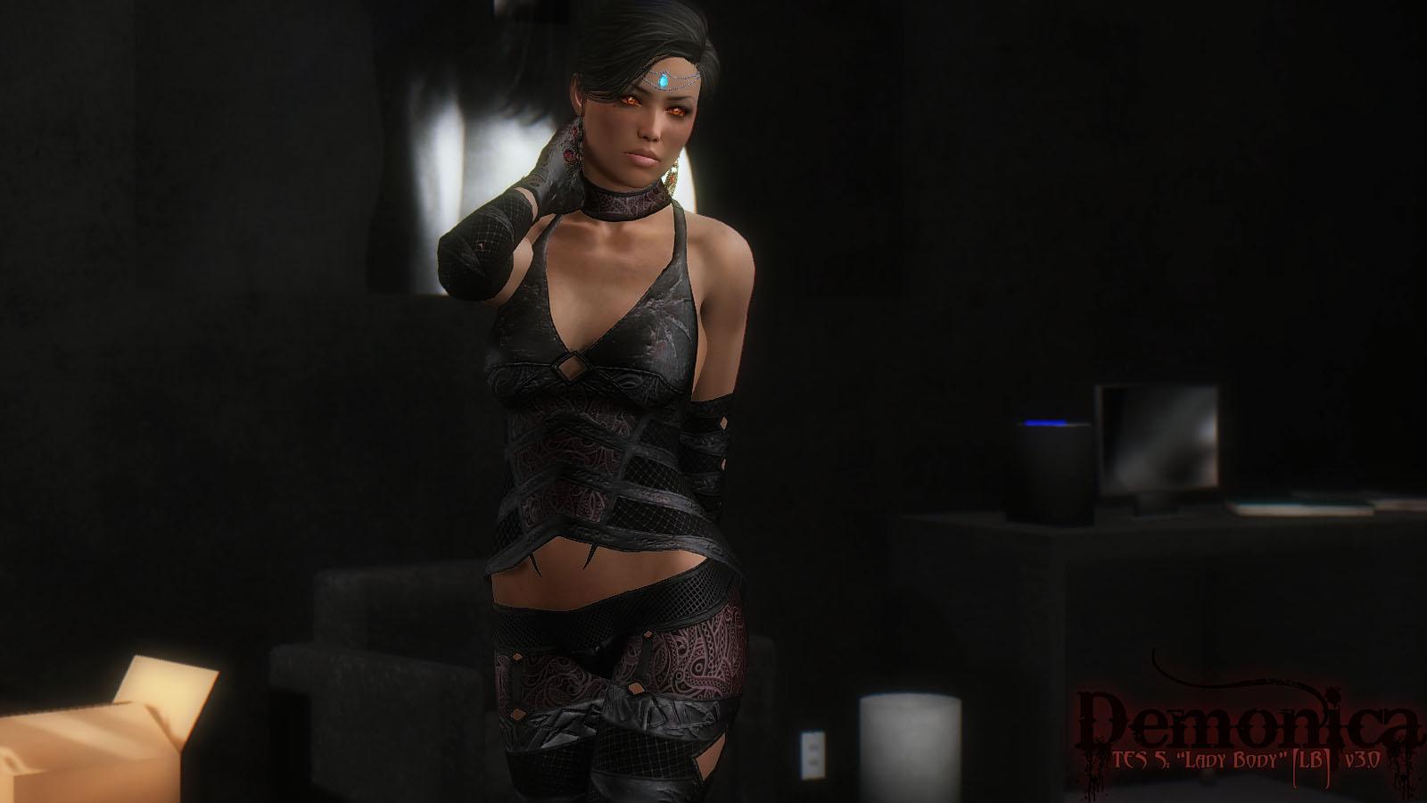 [DEM] Merta Assassin 01.jpg