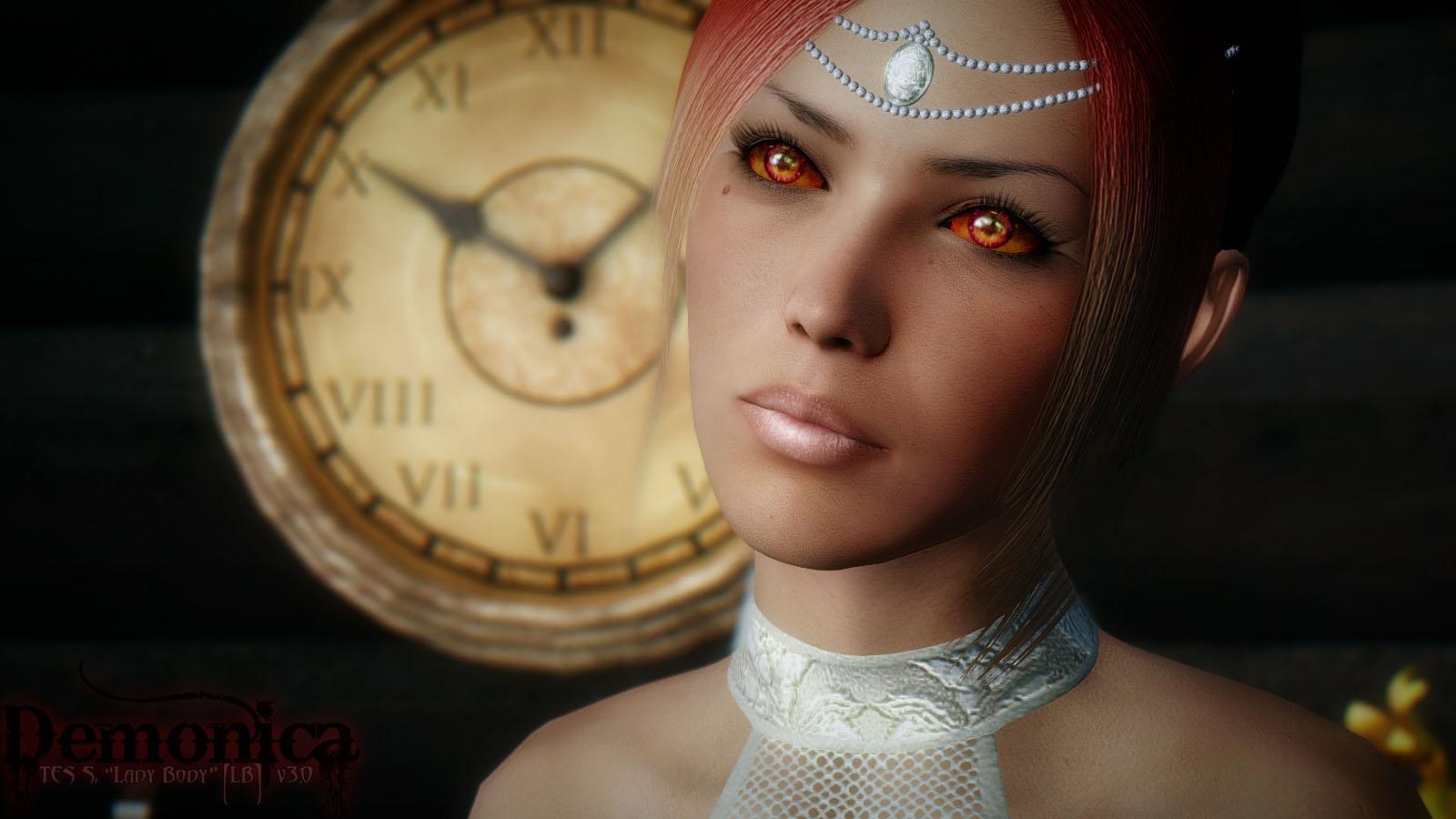 [DEM] Mystic Dream SLE & SSE 02.jpg