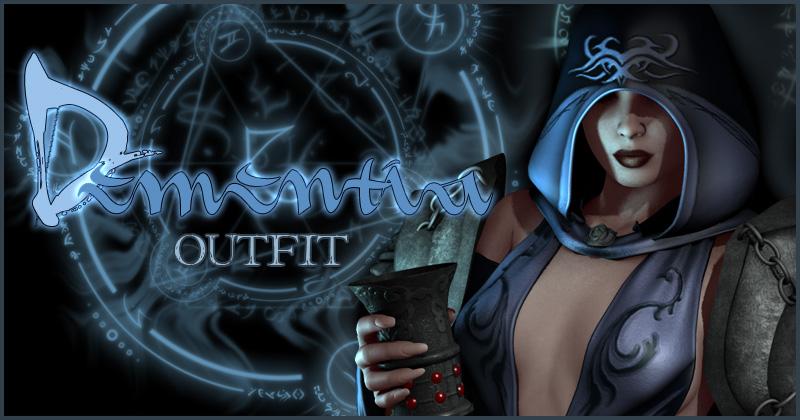 Dementia_Outfit.jpg