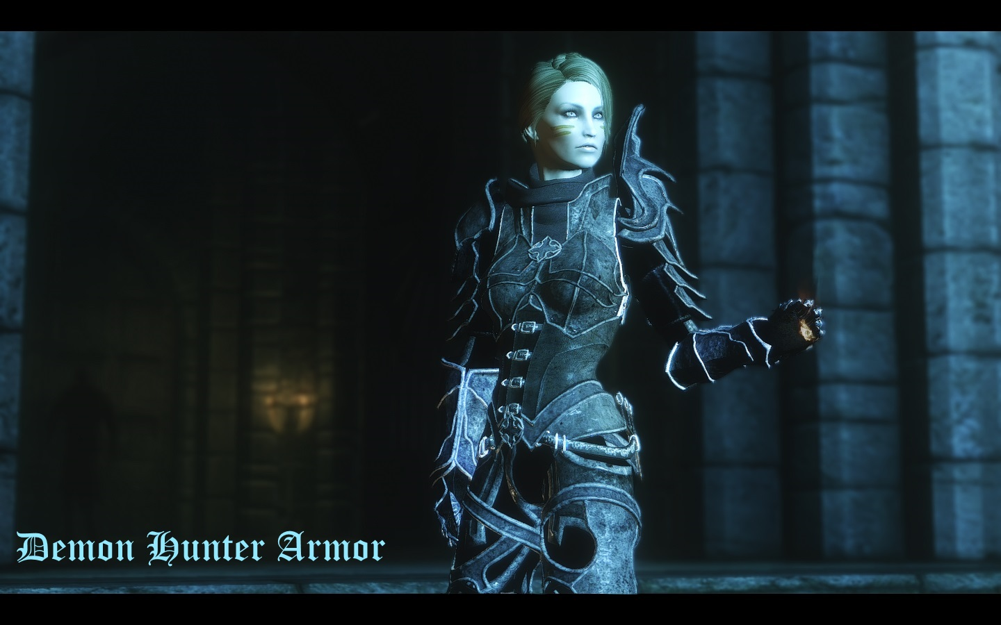 Demon_Hunter_Armor_00.jpg