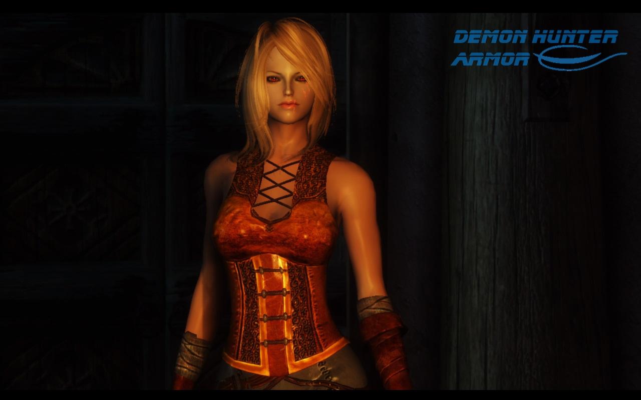 Demon_Hunter_Armor_CBBE&UNP.jpg