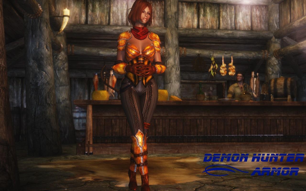 Demon_Hunter_Armor_CBBE_v_3.jpg