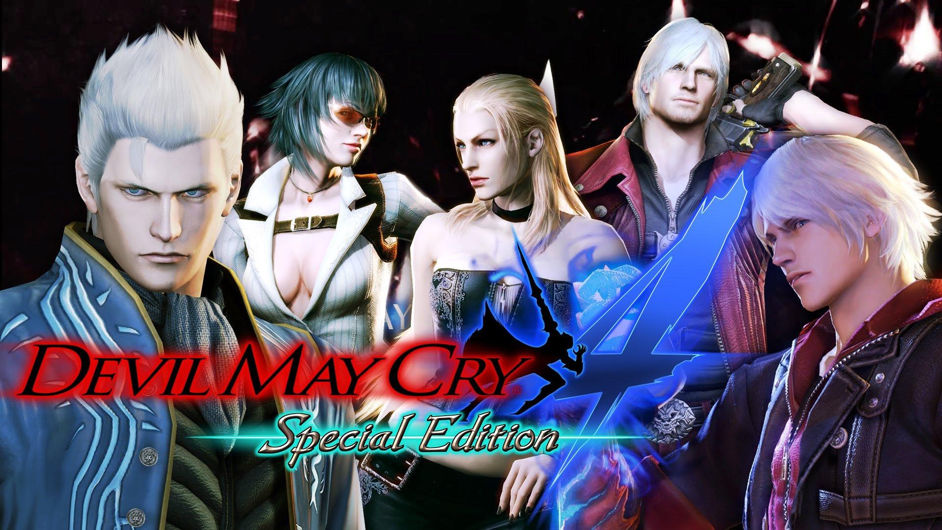 Devil May Cry 4 01.jpg