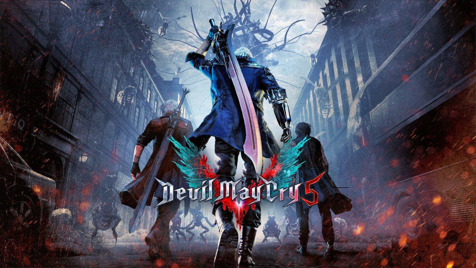 Devil May Cry 5 01.jpg