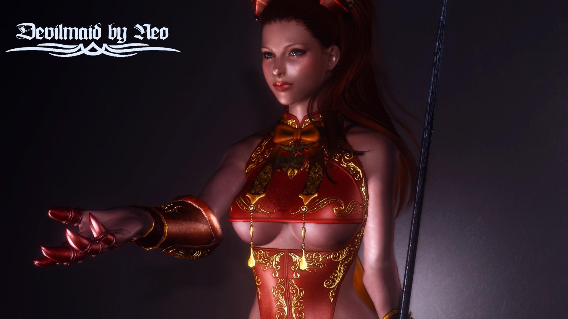Devilmaid_by_Neo_ver_Public_00.jpg