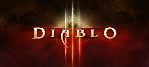 diablo3_logo.jpg