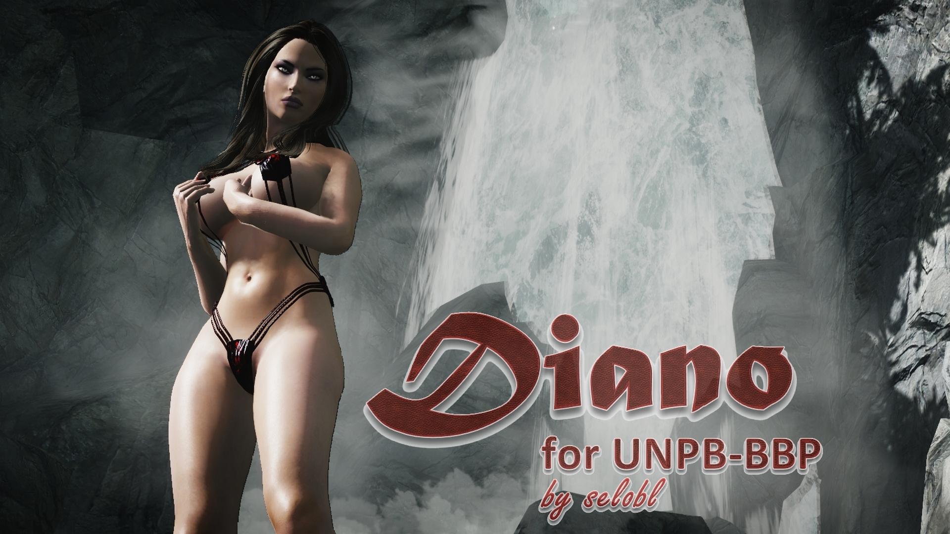 Diano_Bikini_&_Armor_for_UNPB_BBP.jpg