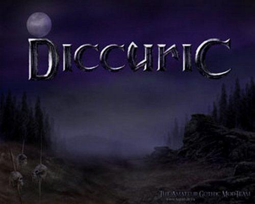 Diccuric—00.jpg