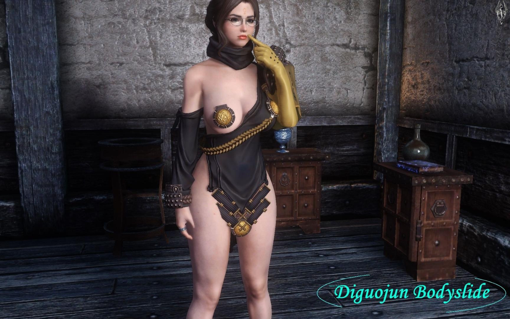 Diguojun_Bodyslide.jpg