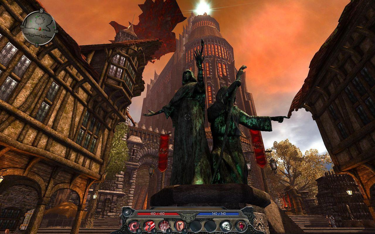 Divinity2 2010-11-06 11-19-48-54.jpg
