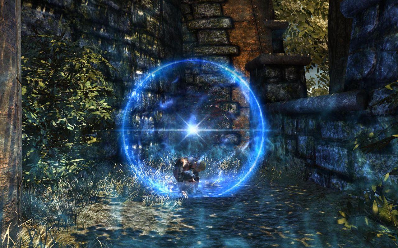 Divinity2 2010-11-06 12-11-41-56.jpg