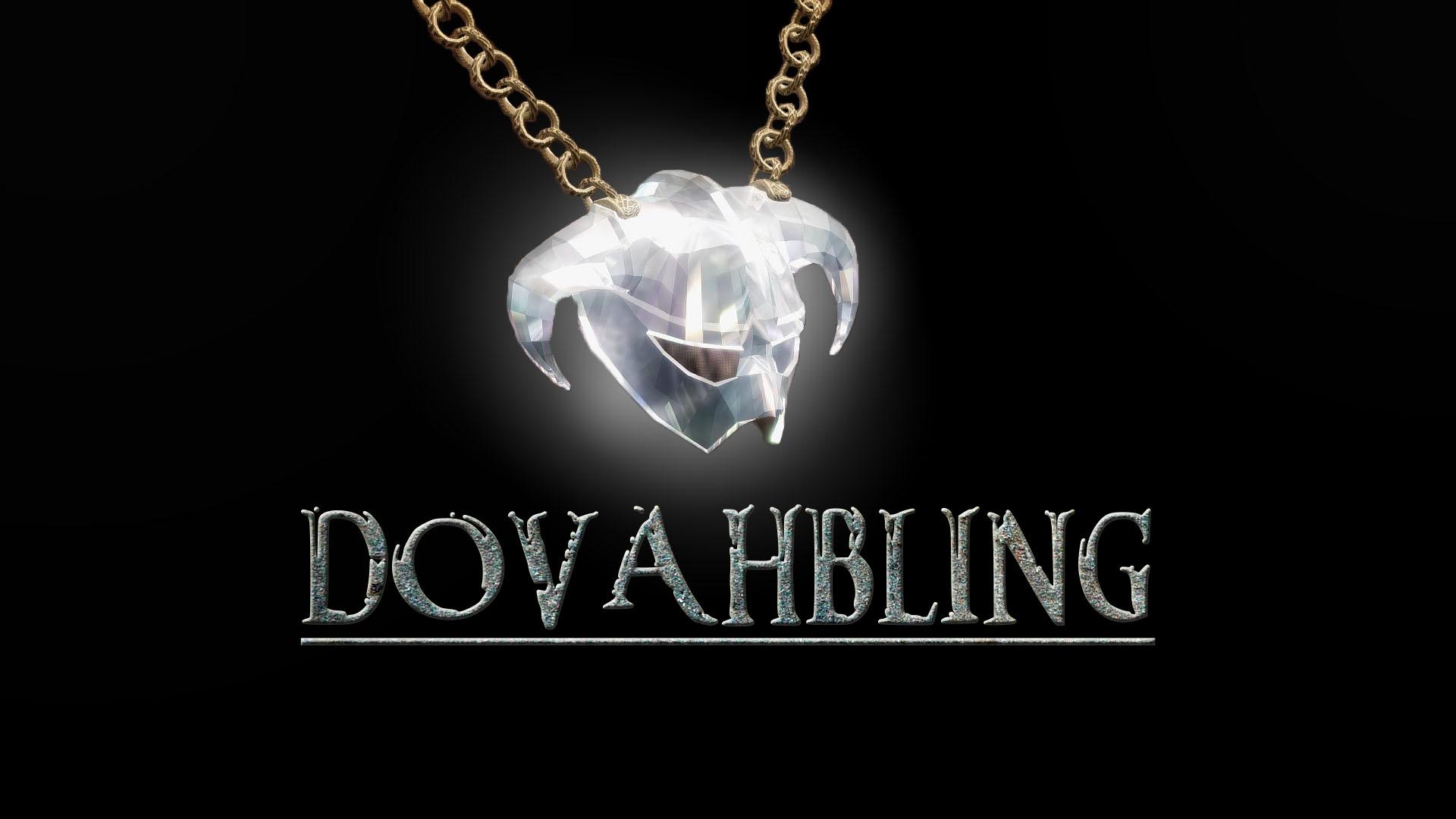 DovahBling_Jewelry.jpg