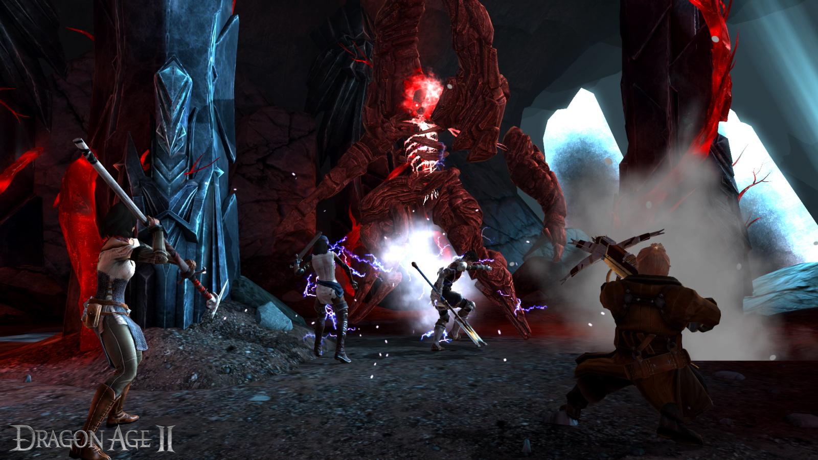Dragon-Age-2.jpg