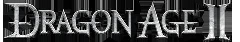 Dragon Age 2.png