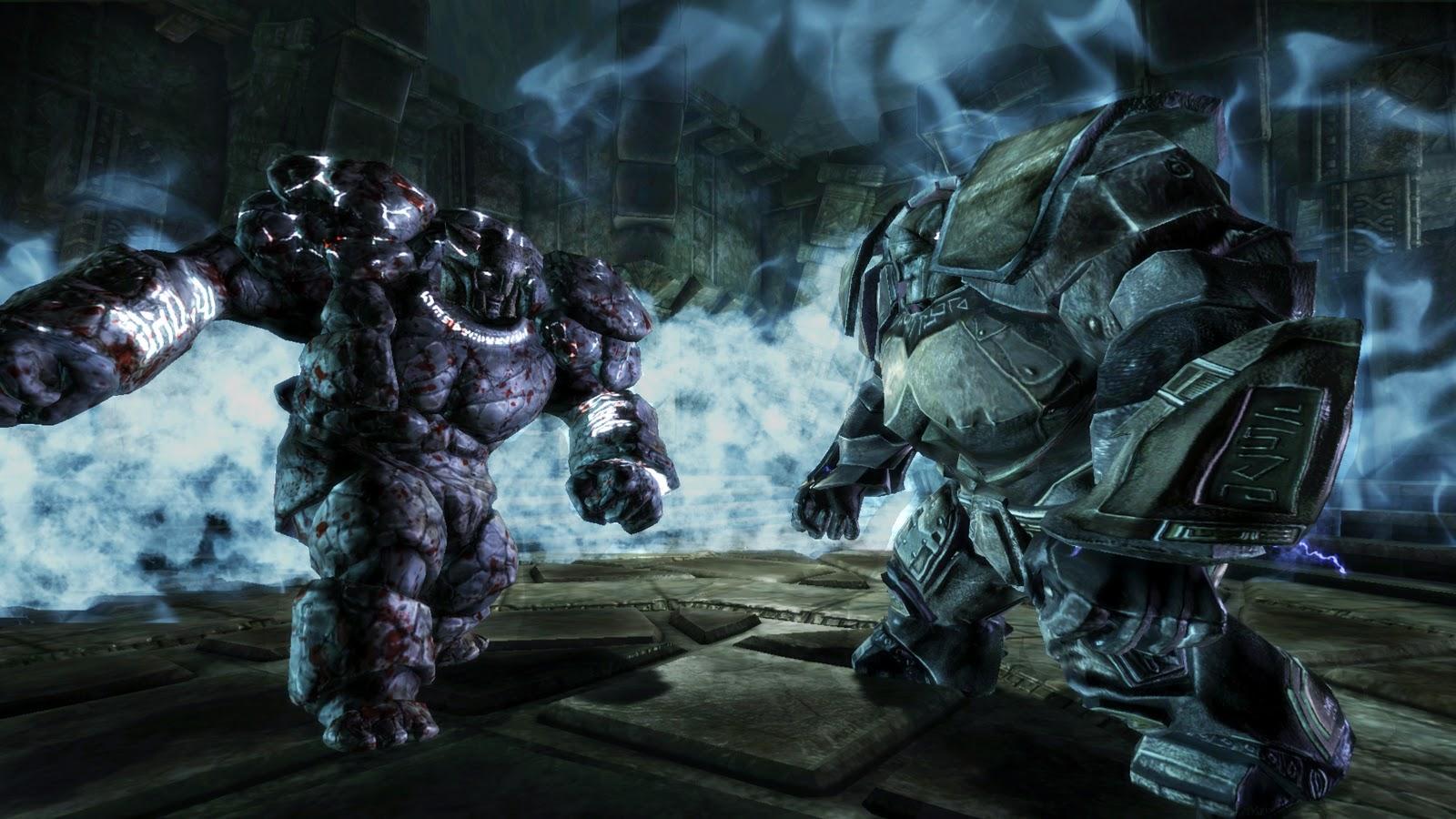 Dragon Age - Origins THUMB08.jpg