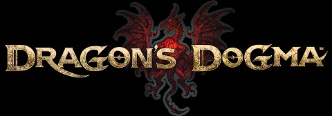 dragon-s-dogma_1303734982.jpg