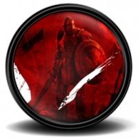 dragon_age_origins_new_2_95508.jpg