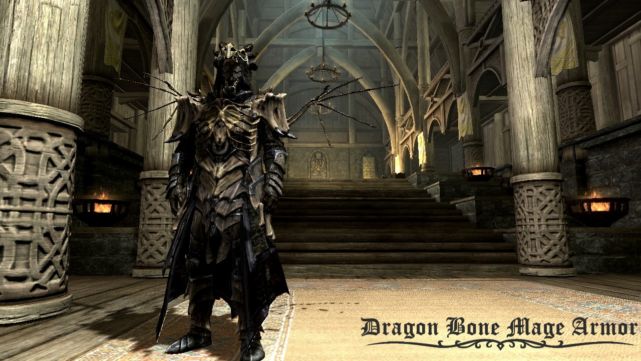 Dragon_Bone_Mage_Armor.jpg