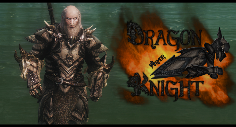 Dragon_Knight_Armor.png