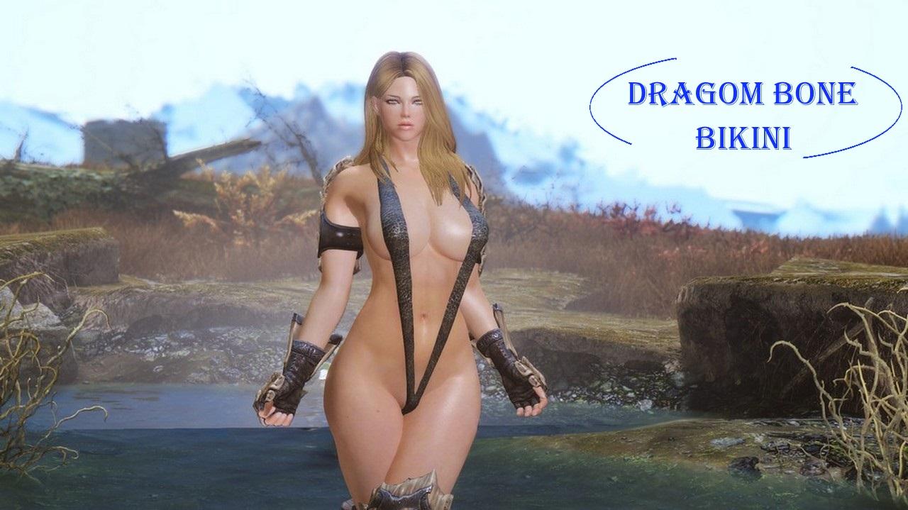 DragonBone_Bikini.jpg