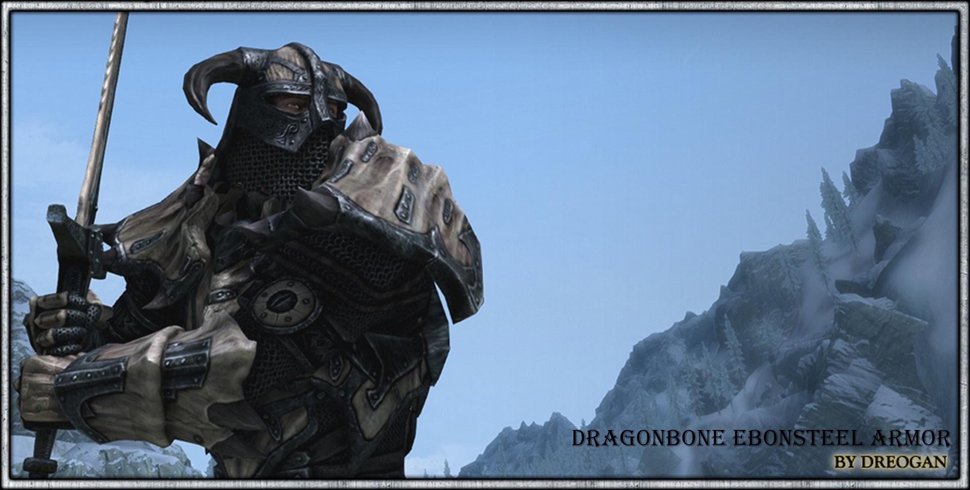 Dragonbone_Ebonsteel_Armor.jpg