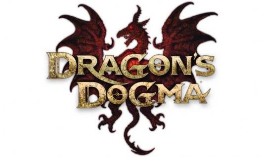 dragons-dogma.jpg