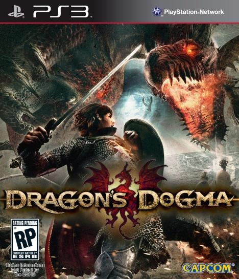 Dragons dogma оюложка для PS.jpg