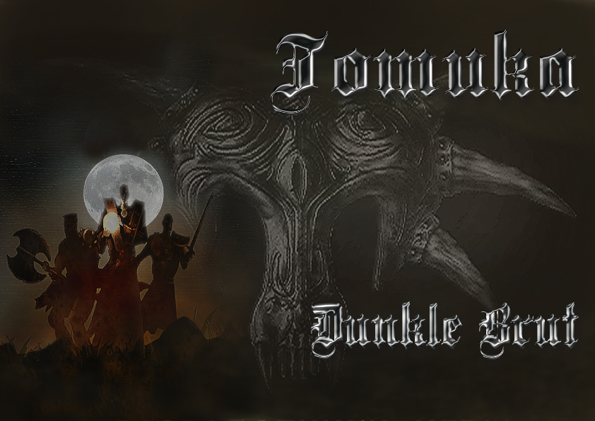 Dunkle Brut.jpg