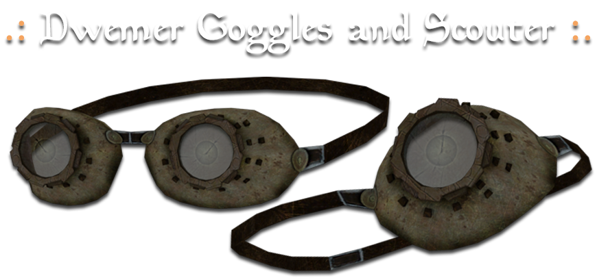 Dwemer_Goggles_and_Scouter.png