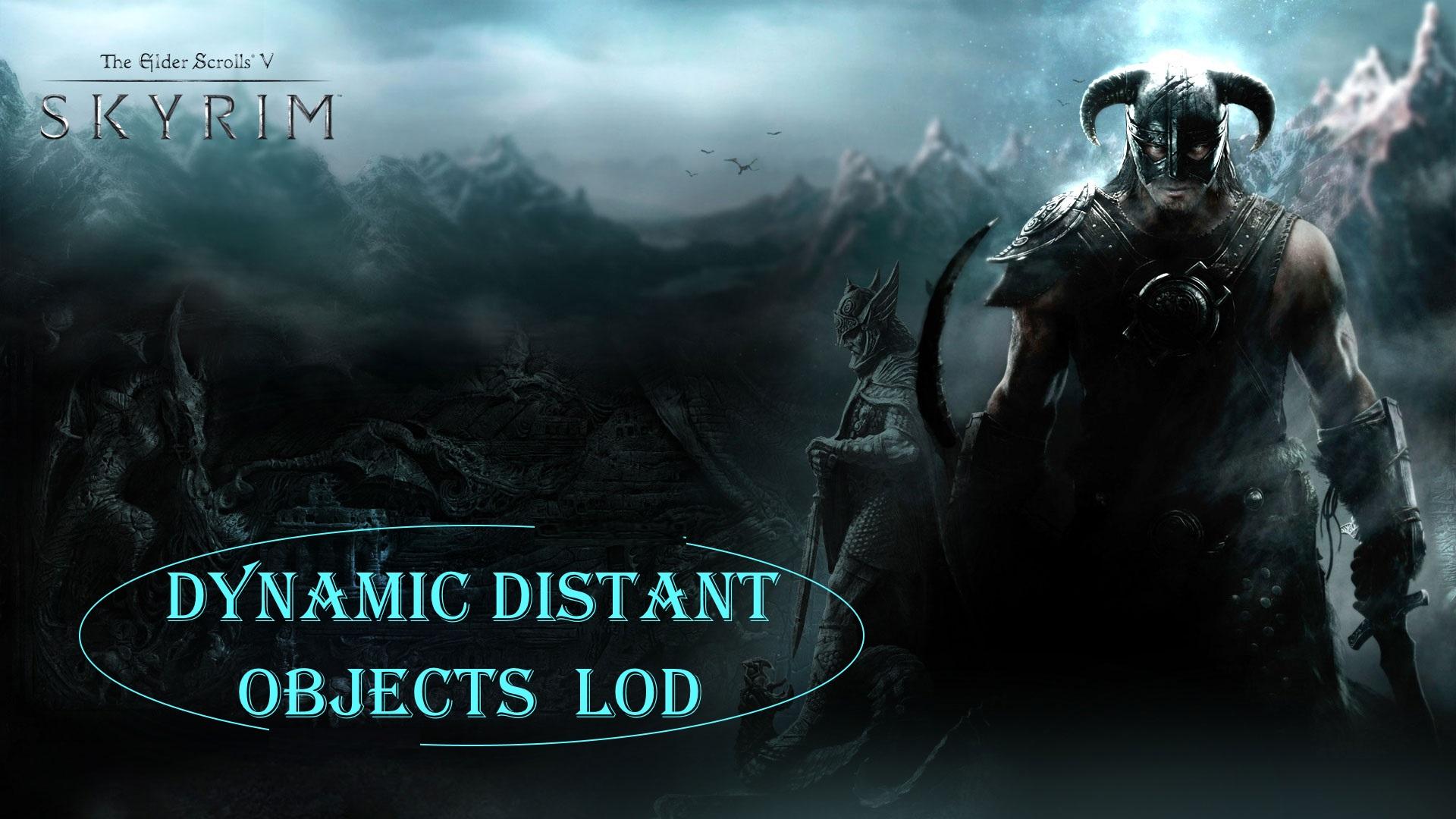 Dynamic_Distant_Objects_LOD.jpg