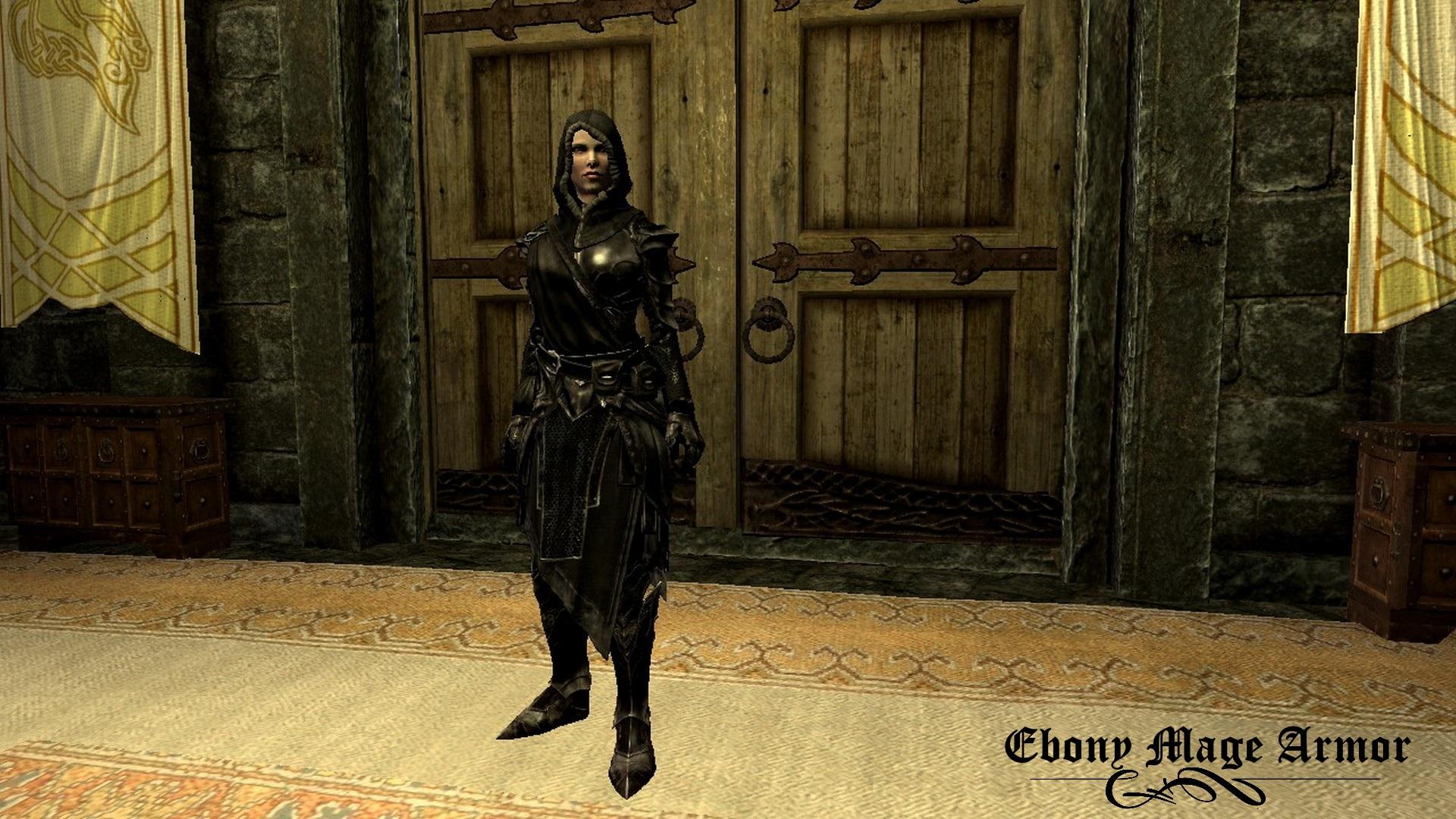 Ebony_Mage_Armor.jpg