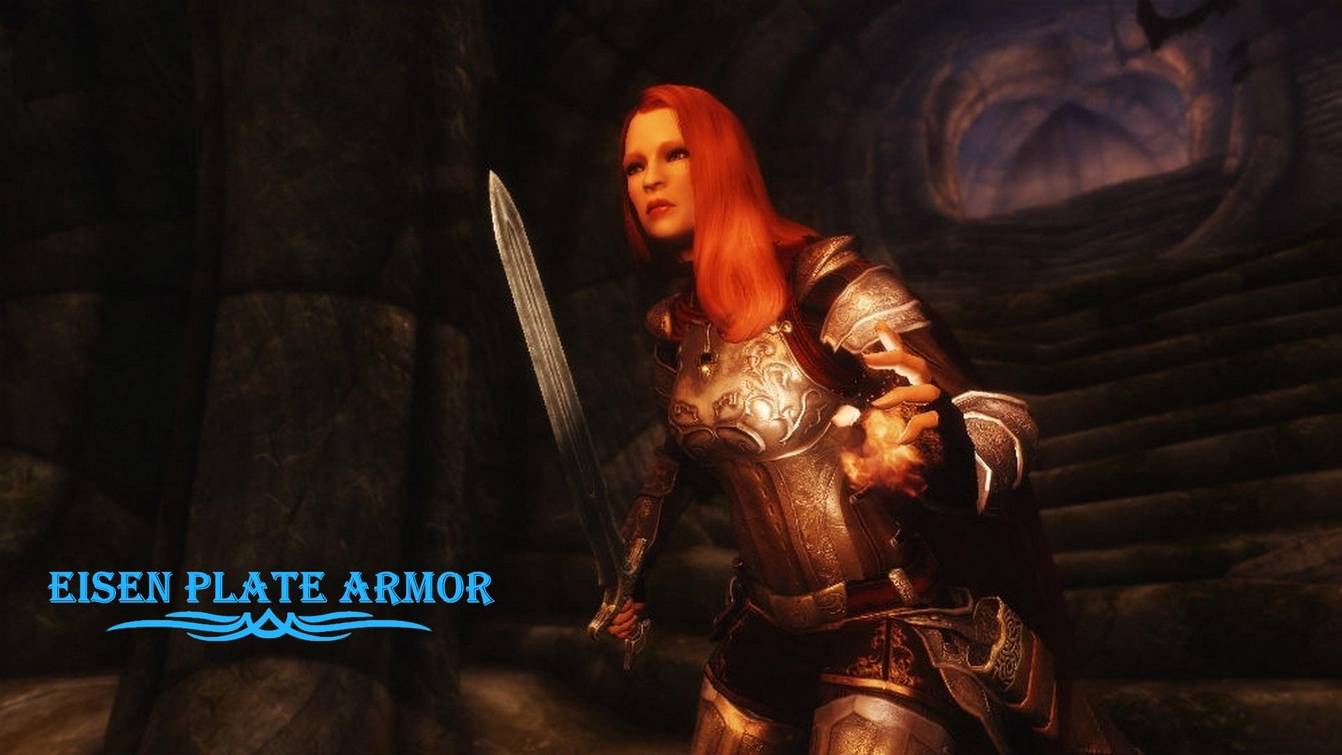 Eisen_Platte_Armor_for_UNP_CBBE.jpg