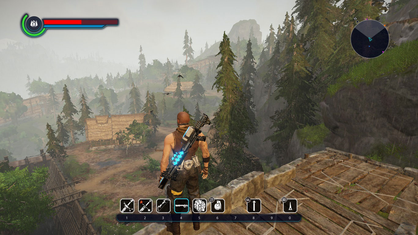 ELEX_Config-for-Very-Low-PC-settings_02.jpg
