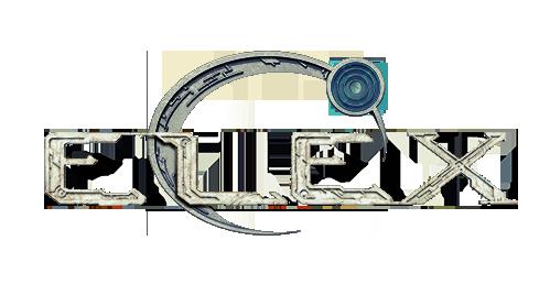 Elex_logo.png