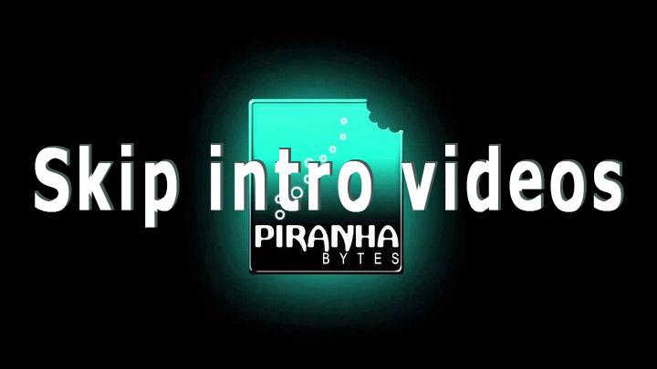 Elex_skip_intro_videos.jpg