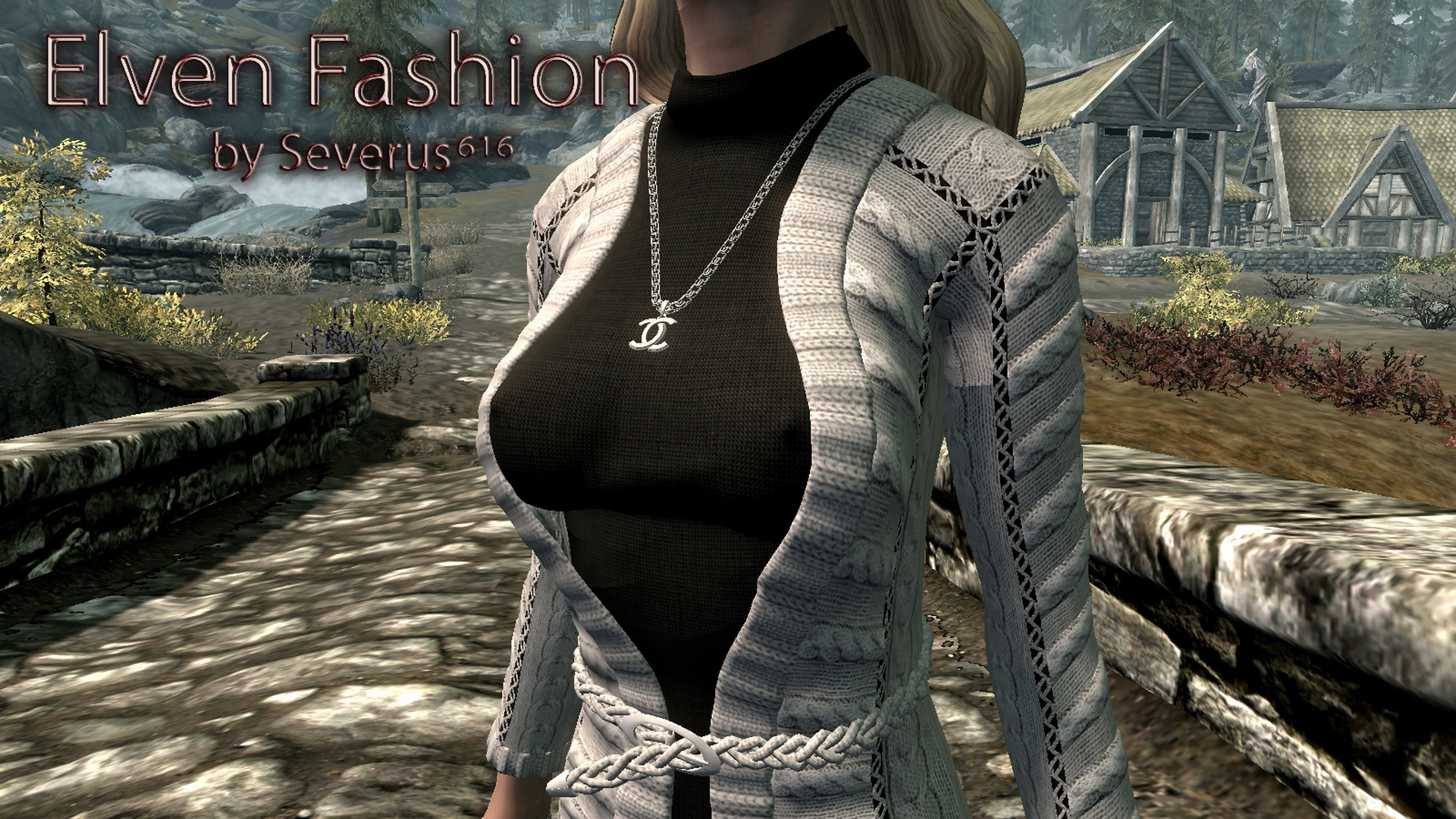 Elven_Fashion_armor.jpg