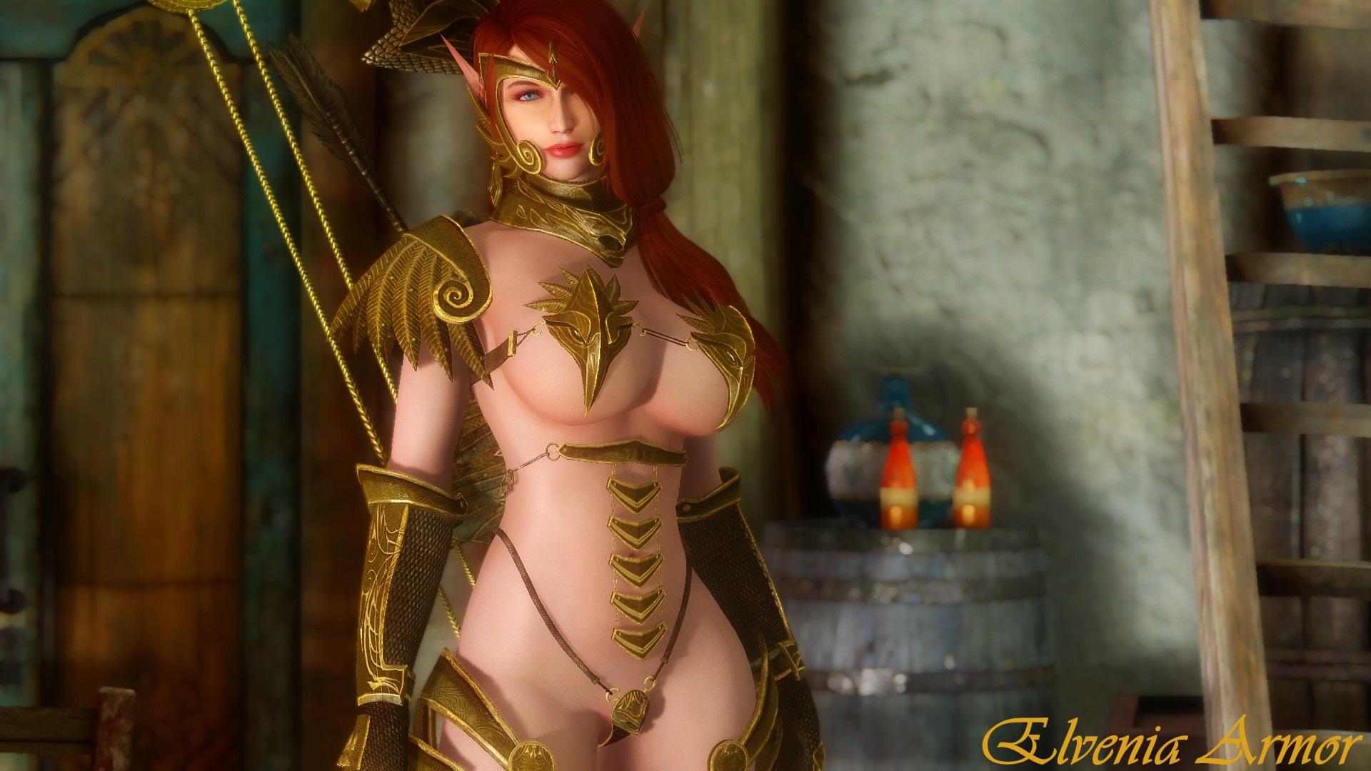 Elvenia Armor 37.jpg