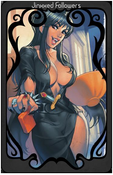 Elvira (Mistress of the Dark).png