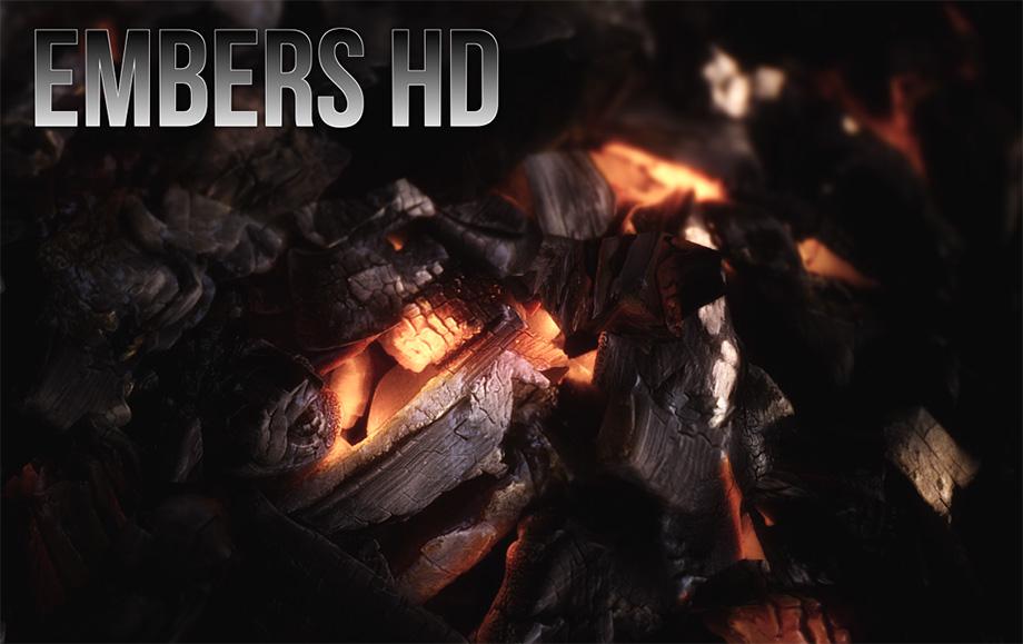 Embers HD 00.jpg