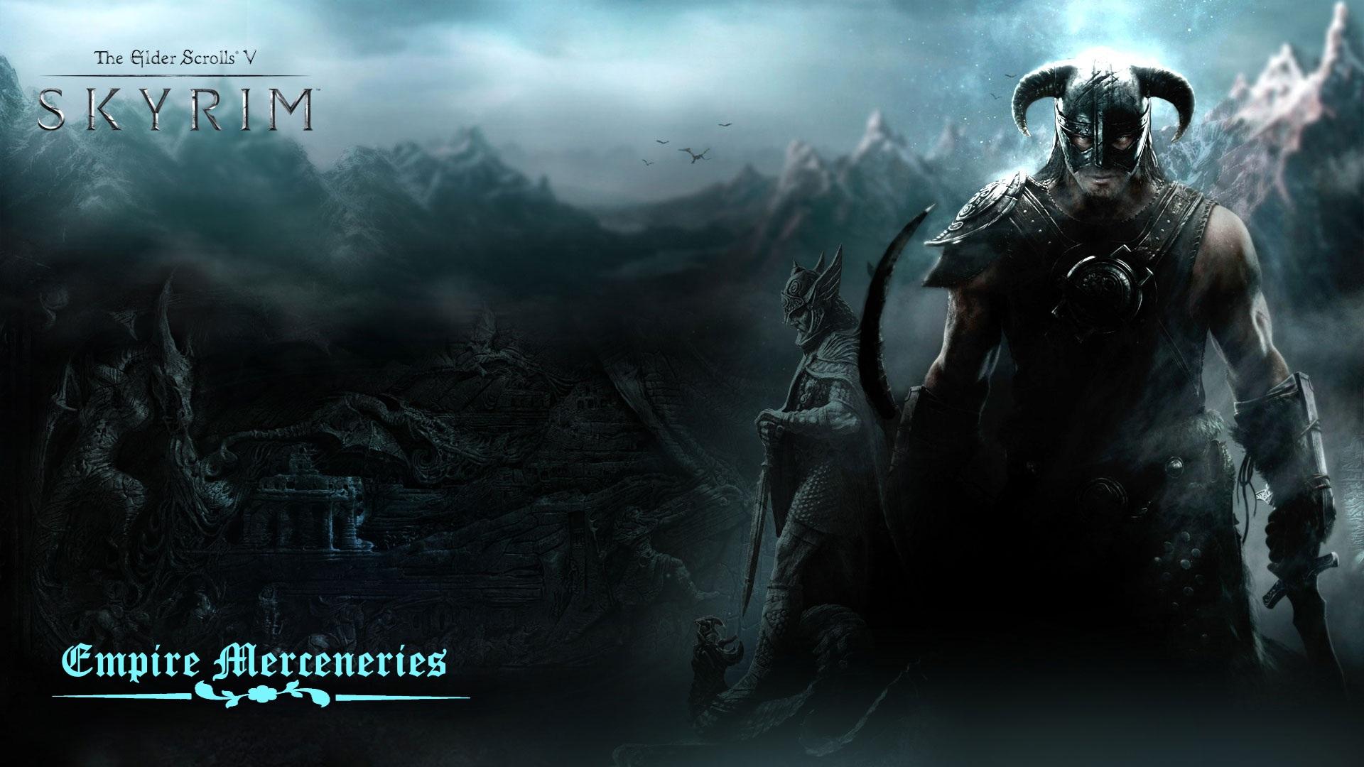 Empire_Mercenaries.jpg