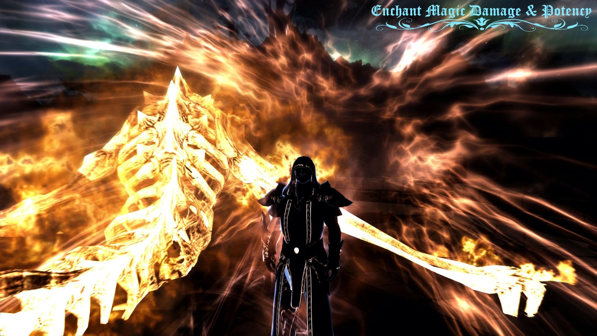 Enchant_Magic_Damage_and_Potency.jpg
